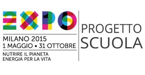 immagine Expo