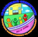 Comitato genitori, link